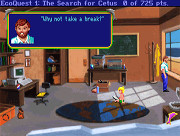 ECOQUEST: THE SEARCH FOR CETUS 2