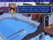 ECOQUEST: THE SEARCH FOR CETUS 3