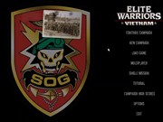 Elite Warriors Vietnam title