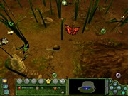 EMPIRE OF THE ANTS 7