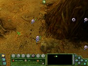 EMPIRE OF THE ANTS 8
