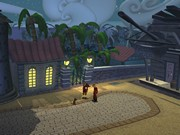 ESCAPE FROM MONKEY ISLAND 7