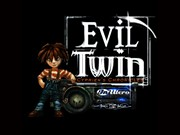 EVIL TWIN: CYPRIEN S CHRONICLES title
