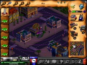 FAST FOOD TYCOON 4
