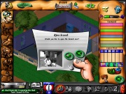 FAST FOOD TYCOON 5