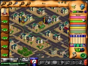 FAST FOOD TYCOON 6