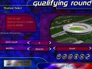 FIFA 98: ROAD TO WORLD CUP 3