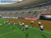 FIFA 98: ROAD TO WORLD CUP 7