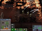 FIREFIGHTER COMMAND: RAGING INFERNO 10