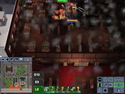 FIREFIGHTER COMMAND: RAGING INFERNO 11