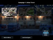 FIREFIGHTER COMMAND: RAGING INFERNO 2