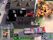 FIREFIGHTER COMMAND: RAGING INFERNO 4