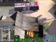 FIREFIGHTER COMMAND: RAGING INFERNO 6
