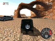 FORD RACING OFF ROAD 8