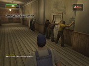 FREEDOM FIGHTERS 3