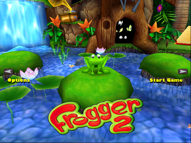 Frogger 2 the game farmville 2 for pc game free download