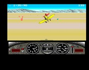 GEE BEE AIR RALLY 3