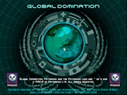 GLOBAL DOMINATION title