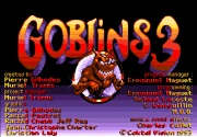 Goblins 3 title