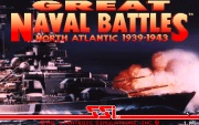 Great Naval Battles North Atlantic 1939 43