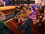HARRY POTTER AND THE SORCERER S STONE 7