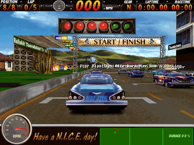 Have a nice day 2 pc game download mohegan sun casino resort connecticut