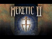 HERETIC II 1