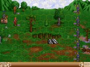 HEORES OF MIGHT AND MAGIC II: THE SUCCESSION WARS 5