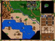 HEORES OF MIGHT AND MAGIC II: THE SUCCESSION WARS 7