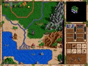 HEORES OF MIGHT AND MAGIC II: THE SUCCESSION WARS 8