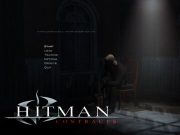 Hitman Contracts title