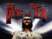 House of the Dead title