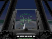 JANE`S COMBAT SIMULATIONS: ATF - ADVANCED TACTICAL FIGHTERS 5