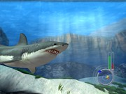 JAWS: UNLEASHED 10