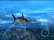 JAWS: UNLEASHED 3