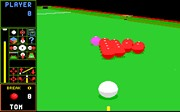 JIMMY WHITE S  WHIRLWIND  SNOOKER 10