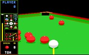 JIMMY WHITE S  WHIRLWIND  SNOOKER 13