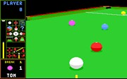 JIMMY WHITE S  WHIRLWIND  SNOOKER 14