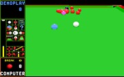 JIMMY WHITE S  WHIRLWIND  SNOOKER 4