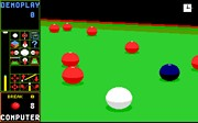 JIMMY WHITE S  WHIRLWIND  SNOOKER 5