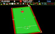 JIMMY WHITE S  WHIRLWIND  SNOOKER 7