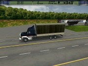 HARD TRUCK 2: KING OF THE ROAD 4