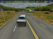HARD TRUCK 2: KING OF THE ROAD 7