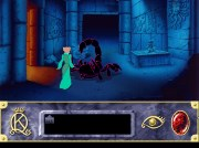 KING`S QUEST VII: THE PRINCELESS BRIDE 3