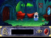 KING`S QUEST VII: THE PRINCELESS BRIDE 4