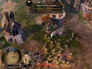 THE LORD OF THE RINGS: THE BATTLE FOR MIDDLE-EARTH II 11