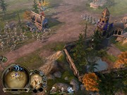 THE LORD OF THE RINGS: THE BATTLE FOR MIDDLE-EARTH II 12