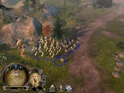 THE LORD OF THE RINGS: THE BATTLE FOR MIDDLE-EARTH II 13