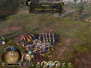 THE LORD OF THE RINGS: THE BATTLE FOR MIDDLE-EARTH II 15