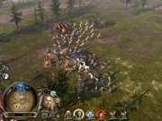 THE LORD OF THE RINGS: THE BATTLE FOR MIDDLE-EARTH II 16
